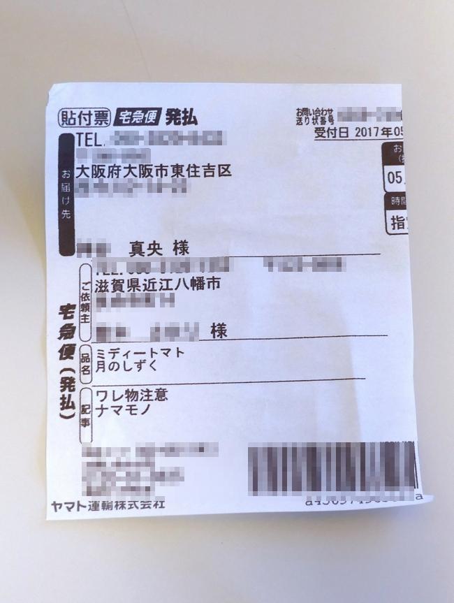 P1080041.jpg