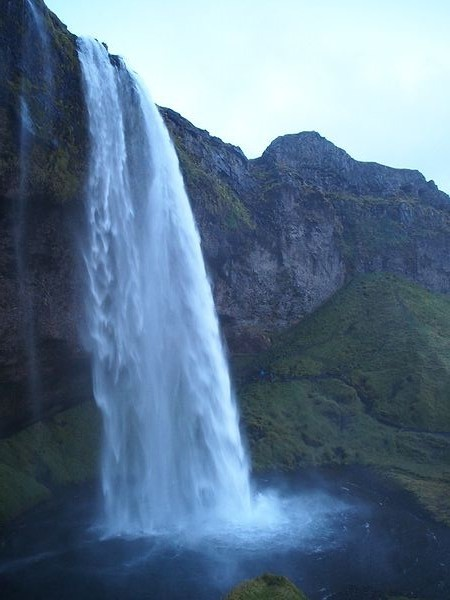 アイスランド129
