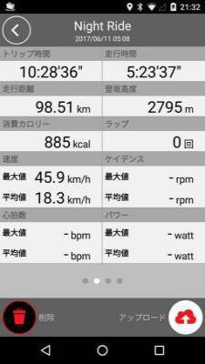 photo_cateyecyclecomputa_randner_tokyonatumaturi_0611_1_2017_061111.jpg