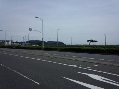 photo_derosa_kawasakiodawara0624_15_2017_0624.jpg