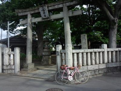 photo_derosa_kawasakiodawara0624_2_2017_0624.jpg