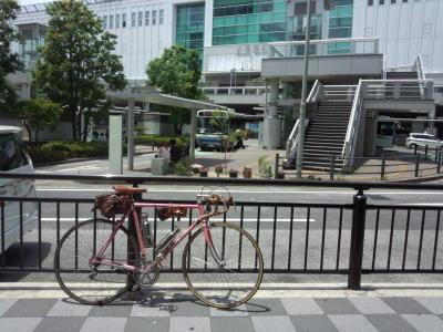 photo_derosa_kawasakiodawara0624_9_2017_0624.jpg