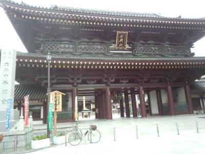 photo_randner_daisi_anamori_0618_3_2017_0617.jpg