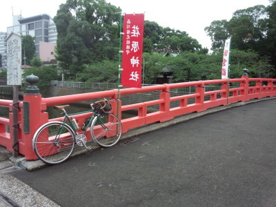 photo_randner_megurokawa_19_0701_2017_0701.jpg