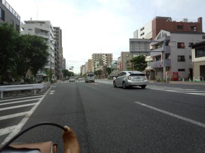 photo_randner_tokyonatumaturi_0611_11_2017_0611.jpg