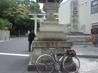 photo_randner_tokyonatumaturi_0611_21_2017_0611.jpg