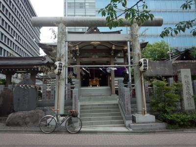 photo_randner_tokyonatumaturi_0611_38_2017_0611.jpg