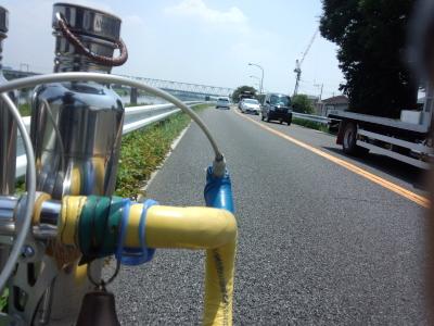 photo_zeus_onekan_0708_7_2017_0708.jpg