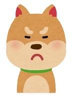 dog2_angry0616.jpg