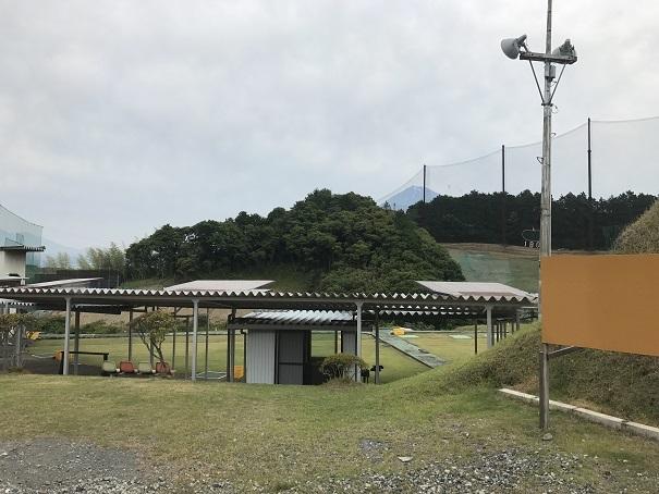 iwamotoyama_shooting2.jpg