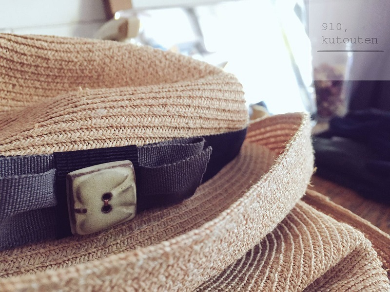 20170504-hat-1.jpg