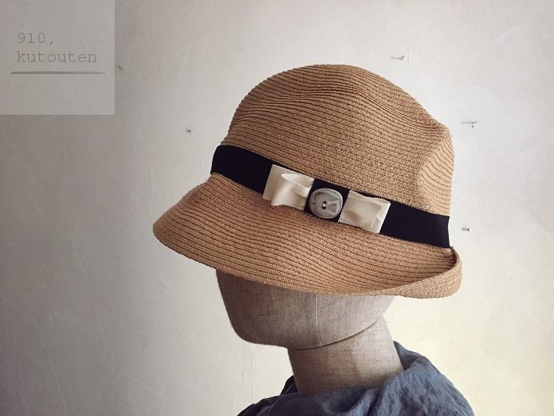 20170504-hat-2.jpg