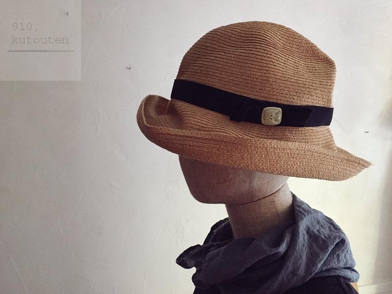 20170504-hat-3.jpg