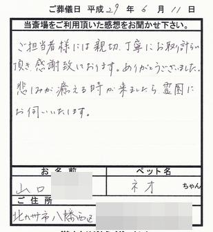 170611-1.jpg