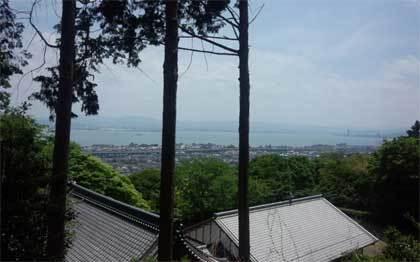 20160515_hiyoshitousyou_005.jpg