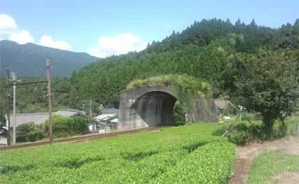 20160805_jina_tunnel_005.jpg