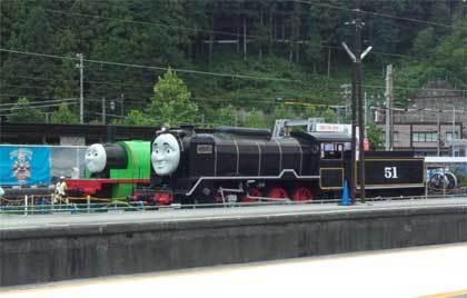 20160805_senzu_station_002.jpg