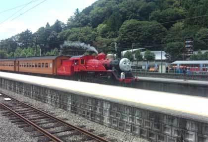 20160805_senzu_station_003.jpg
