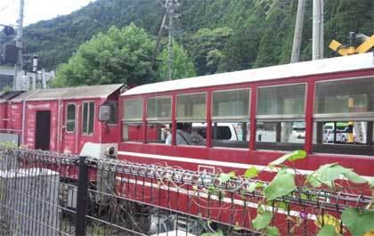 20160805_senzu_station_007.jpg