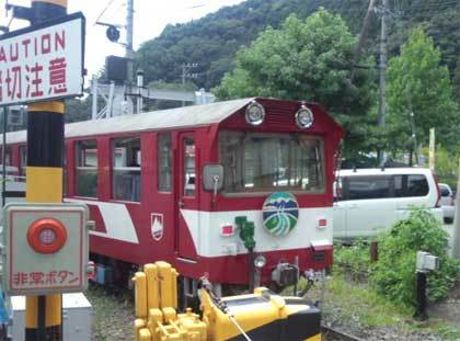 20160805_senzu_station_008.jpg