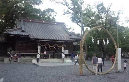20170630_y_nagoshi_001.jpg