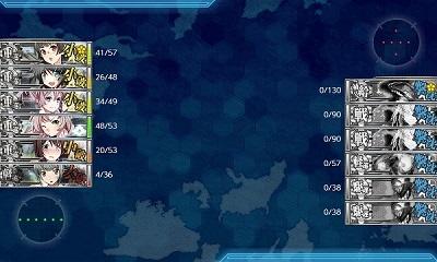 sin-mikawa-004.jpg