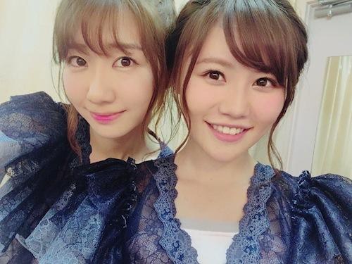 yuki_170517.jpg