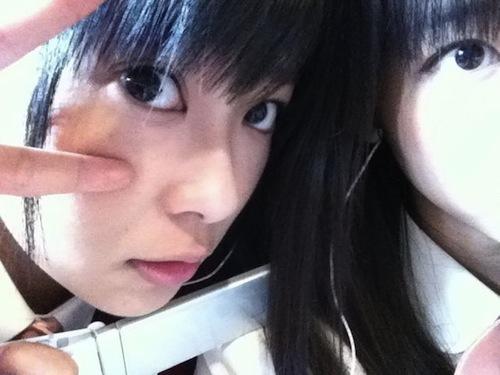 yuki_b20101217.jpg
