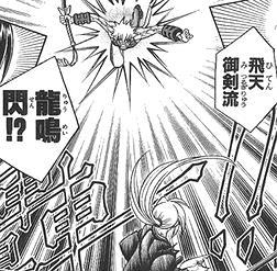 三大バトル漫画で燃える展開「戦闘の中で成長」「同タイプの能力者戦」あと一つは?