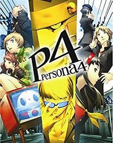 『ペルソナ4』という仲間に恵まれたゲームwwww
