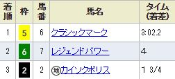 fukusima1_78.jpg