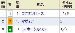 fukusima2_78.jpg