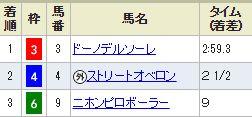 fukusima4_72.jpg