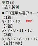 ichi2_429_1.jpg