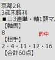 ichi514_3.jpg