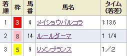 kyoto1_513.jpg