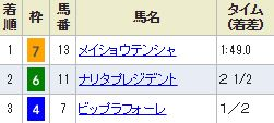 kyoto5_514.jpg