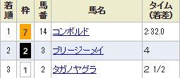 nigata6_56.jpg