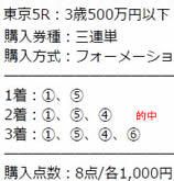 sp56_6.jpg