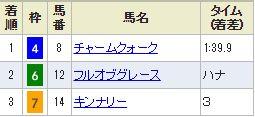 tokyo1_64.jpg