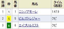 tokyo5_56.jpg