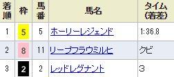 tokyo6_611.jpg
