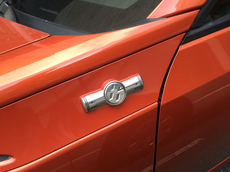 scion_frs_key3.jpg