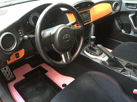 scion_frs_key4.jpg