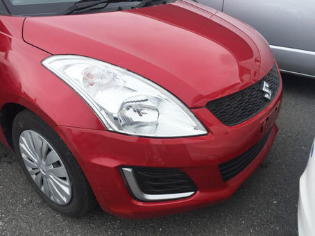 suzuki_swift_key11.jpg