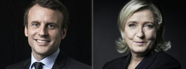 Macron_Le_Pen.jpg
