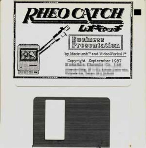 RheoCatch1987_01.jpg