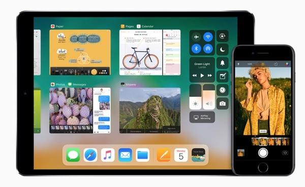 iOS11.jpg
