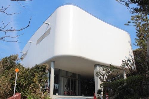0247:南方熊楠記念館 メイン