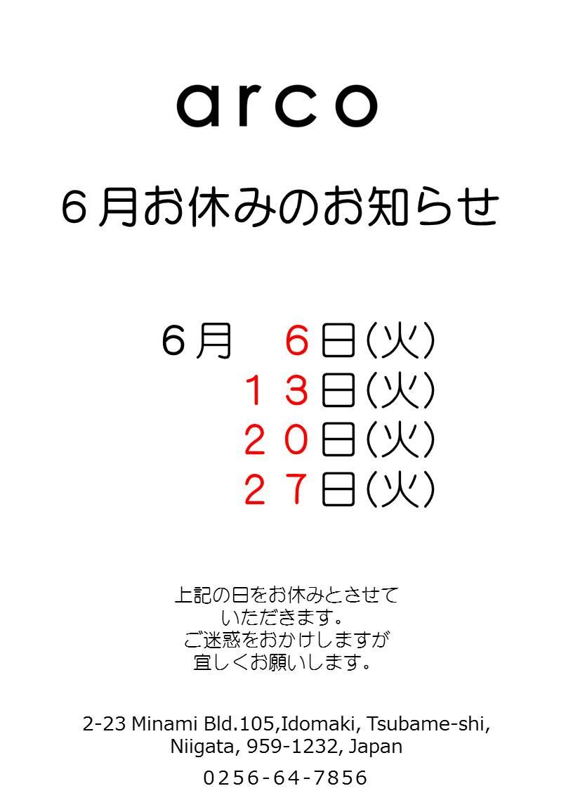 20170602194508fa4.jpg